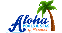 Aloha Pools & Spas of Paducah