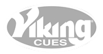 Viking Cues
